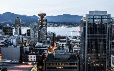 22 Things Vancouver is Known For & Famous For