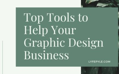 Top Tools to Use to Succeed at Print on Demand