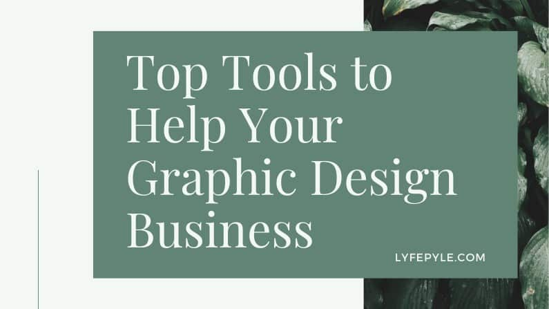Tools to help your print on demand business