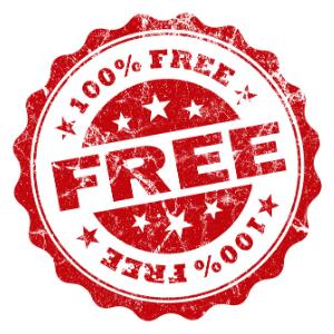 Amazon KDP is 100% free