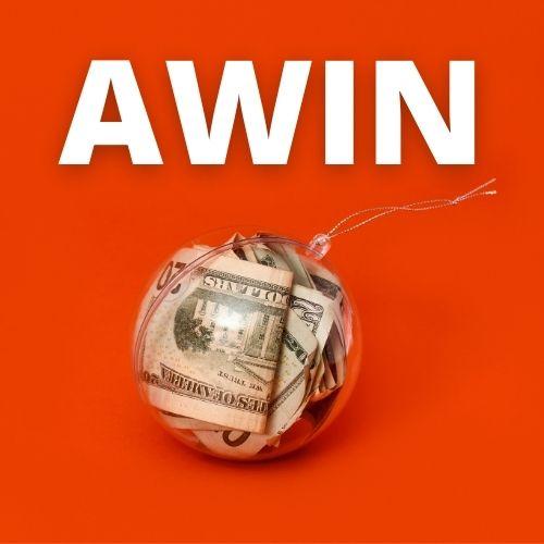 Awin Affiliate Window