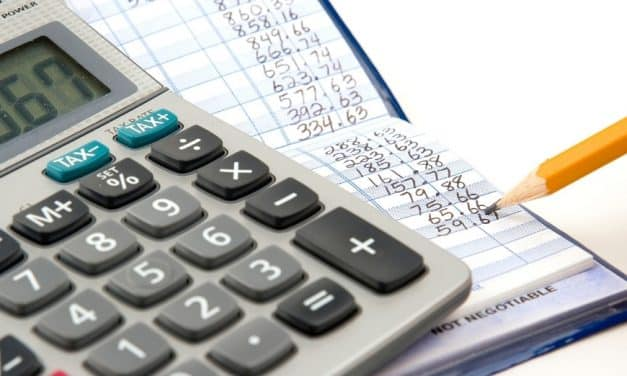 What Does It Mean to Balance a Checkbook?