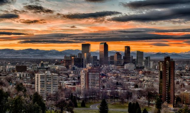 13+ Interesting Things Denver, CO is Known For and Famous For
