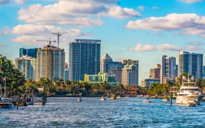 What Fort Lauderdale is Known For and Famous For