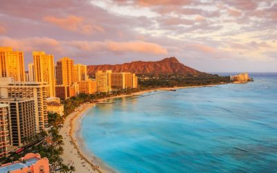 What Honolulu is Known For and Famous For