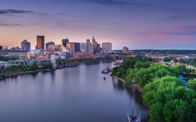 What Minneapolis is Known For & Famous For