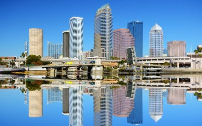 What Tampa Bay is Known For and Famous For