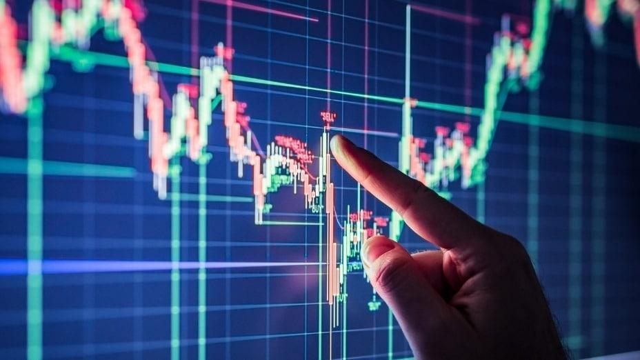 How Do Free Trading Apps Make Money – Robinhood, Webull & WealthSimple