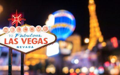 "The True Origin of the Phrase ""What Happens in Vegas, Stays in Vegas"""