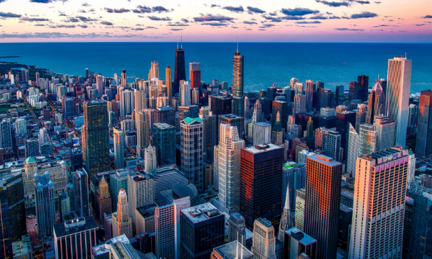 15 Things Chicago is Known For & Famous For Worldwide