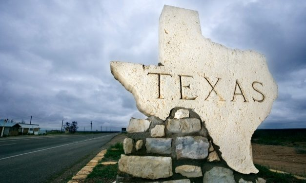 7 Cities Texas is Known For & Famous For