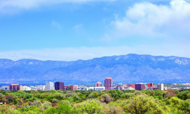 12 Unique Things Albuquerque is Known For