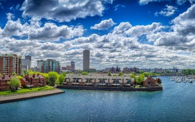 7 Cool Things Buffalo is Known For and Famous For