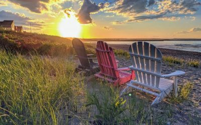 14 Things Cape Cod is Known For & Famous For