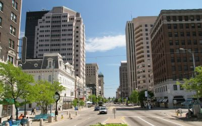 14 Interesting Things Dayton is Known For and Famous For