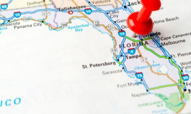 15 Cool Things Florida is Known For