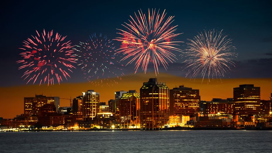 9 Cool Things Halifax is Known For