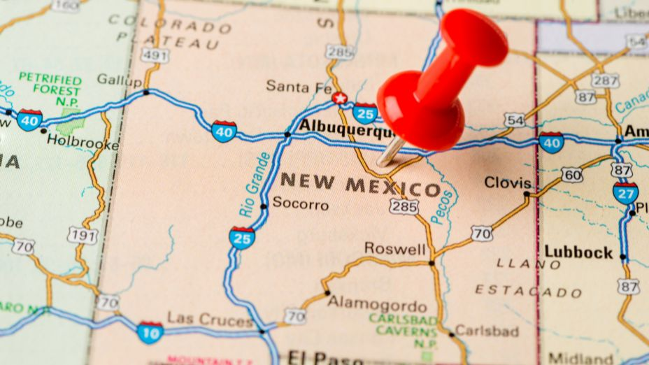 19 Cool Things New Mexico is Known For & Famous For