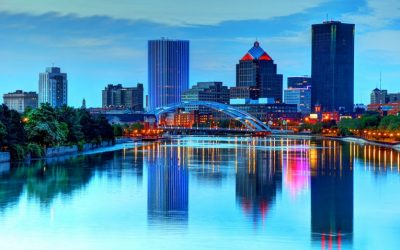12 Cool Things Rochester is Known For