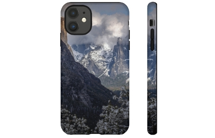 sell phone cases on etsy